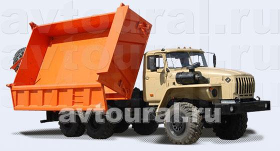 http://www.avtoural.ru/files/images-avto/Ural-4320-40-2%20st.jpg?1240481087
